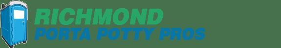 Richmond Porta Potty Rental Pros