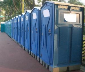 Richmond-portable-restrooms